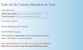 heure de fermeture des bureaux de vote heure ouverture bureau vote 28 images heure d ouverture bureau