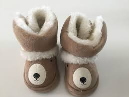 ugg boots for sale gumtree qld ugg boots in brisbane region qld gumtree australia free local