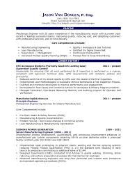 Cnc Machinist Resume Samples by Cnc Machinist Resume Samples Template Examples
