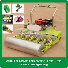 onion seeder onion seeder suppliers and manufacturers at alibaba com