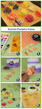 143 best crafts thanksgiving fall images on pinterest fall grab a circle punch pattern paper and glue dots to make a simple home decor project that brings the beautiful autumn colors inside