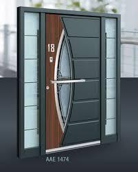 portoncini ingresso in alluminio automation doors portoni residenziali sezionali portoni
