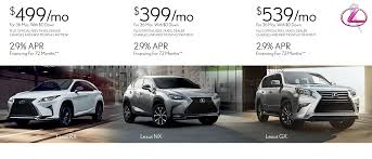 lexus for under 10000 north park lexus at dominion san antonio lexus dealership