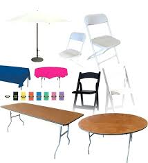 tables and chairs rental tables and chairs rental tables chairs sharedmission me