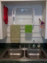 small apartment kitchen storage ideas best 25 apartment kitchen organization ideas on
