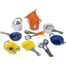 ustensiles de cuisine pour enfant miffy ensemble d ustensiles de cuisine pour enfants 12 pcs achat