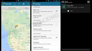 gps location spoofer pro apk 10 best free gps spoofer apps for android effect hacking
