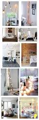indoor lighting ideas best 25 indoor string lights ideas on pinterest indoor lights