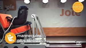 reglementation siege auto nouvelle réglementation r129 l i size expliqué par joie