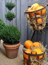 Halloween Decorations For Adults How To Throw A Halloween Party Hgtv
