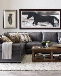 Ethan Allen Living Room Sets Shop Living Room Furniture Sets Family Room Ethan Allen For