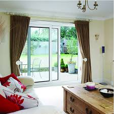 Upvc Sliding Patio Doors Wickes Washington Upvc Patio Door Set White Wickes Co Uk
