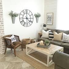 Modern Living Room Decorating Ideas Modern Farmhouse Living Room Ideas Designs Ideas U0026 Decors