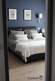 couleur chambre parental épinglé par sur ramar övanpå säng chambre adulte
