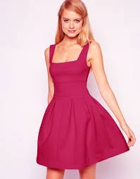 645 best eligant images on pinterest clothes cheap dress and
