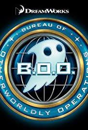 images de bureau b o o bureau of otherworldly operations imdb