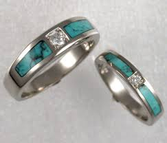 Matching Wedding Rings by Matching Wedding Sets By James Hardwick Jewelers Page 2