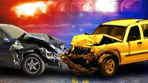 woman dies after car accident saturday afternoon wgxa