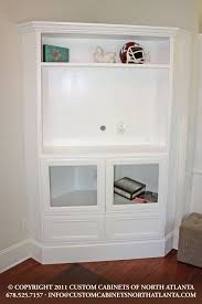 best 25 tv armoire ideas on pinterest armoire painted wardrobe