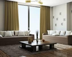 Curtain Colour Ideas Living Room Momentous Living Room Curtain And Blind Ideas