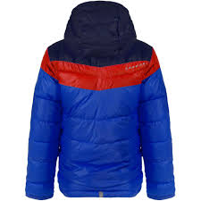 dare 2b boys u0026 girls renege warm insulated softshell ski jacket