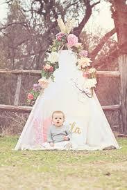 best 25 baby first birthday ideas on pinterest baby first