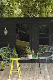 12 best exterior paint ideas images on pinterest exterior paint