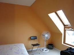 location chambre evreux location appartement 2 pièces evreux 410 appartement à louer 27000