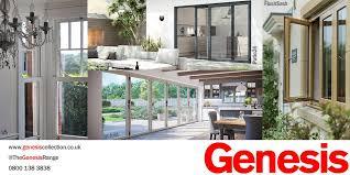 home design show nec ben calvert benhbrshow twitter