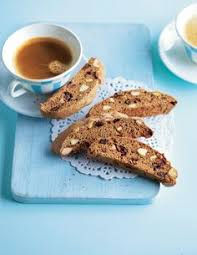 fudge and white chocolate chip cookies recipe white chocolate