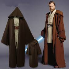Cheap Star Wars Halloween Costumes Cheap Star Wars Costume Aliexpress Alibaba Group