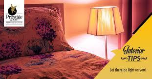 soft pink light bulbs prestige group on twitter you can also use soft pink light bulbs