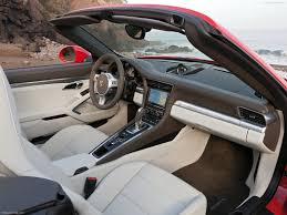 grey porsche 911 convertible porsche 911 carrera s cabriolet 2013 pictures information u0026 specs