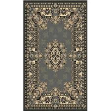 Kingdom Rugs Persian Weavers Rectangle Rugs At Trends Furniture Inc