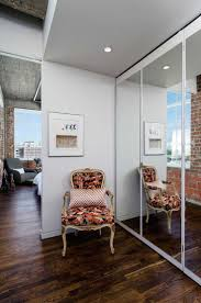 Interior Spaces by 230 Best Decor Ideas With Mirrors Images On Pinterest Design