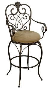 17 best bar stools images on pinterest swivel bar stools