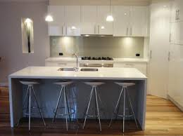 kitchen ideas melbourne kitchen design ideas get inspired by photos of kitchens from