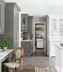 kitchen color ideas with cabinets modern kitchen colors ideas paint to match blue countertops two
