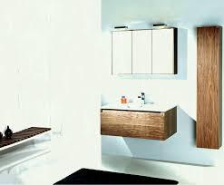 modern bathroom ideas on a budget bathroom ideas new mid century modern on a budget tiny bathroom