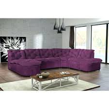 canap d angle violet canape d angle prune canape d angle prune canap duangle convertible