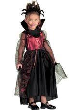 Clearance Toddler Halloween Costumes U0027teki 25 U0027den Fazla En Iyi Halloween Costumes Clearance