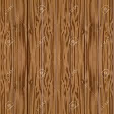 Wooden Table Texture Vector 41 662 Wooden Floor Stock Vector Illustration And Royalty Free