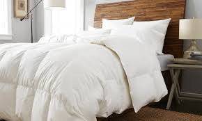Hollander Duvet Best Way To Wash A Down Comforter Overstock Com
