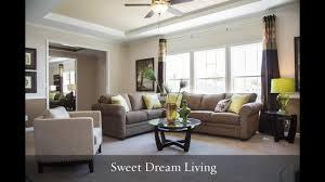 Oakwood Homes Greensboro In Greensboro Nc New Homes U0026 Floor