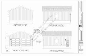 cape cod blueprints 50 cape cod floor plans best house plans gallery best house