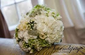 wedding flowers leeds serendipity floral designs wedding flowers professional