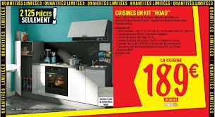 promo cuisine brico depot catalogue cuisine brico depot cuisine brico depot catalogue cuisine