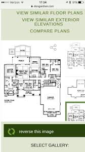 115 best minecraft floor plans images on pinterest house floor 115 best minecraft floor plans images on pinterest house floor plans bungalow house plans and craftsman house plans