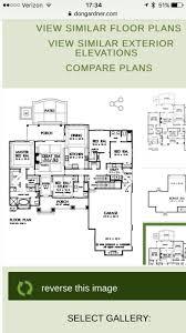 Floor Plans For Minecraft 118 Best Minecraft Floor Plans Images On Pinterest Dream House