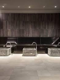 einbaustrahler badezimmer rw 1 feuchtraum led einbaustrahler bad dusche chrom ip65 4 3w